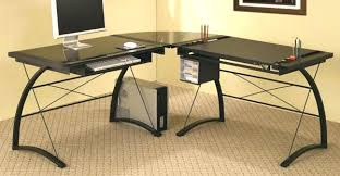desk tables home office. Aspen Home Office Furniture Desk Collection Tables