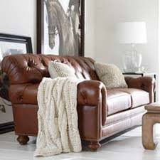 Wonderful Leather Couches Living Room Large Chadwick Sofa V In Models Ideas