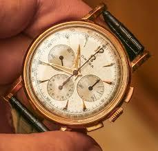 jack khorsandi s jackpot exploring vintage omega watches at los jack khorsandi s jackpot exploring vintage omega watches at los angeles jackmond abtw interviews