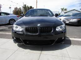BMW 3 Series 2008 bmw 335i m sport package : 2012 BMW 335i M Sport Package for sale in San Diego, CA 92115
