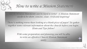 mission statement essay employment law essays below are two distinct discussions of what makes a good mission statement one suggesting a single sentence the second a more extensive presentation