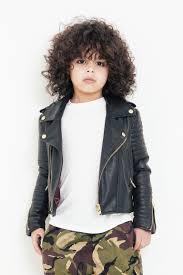 child leather biker jacket cairoamani com