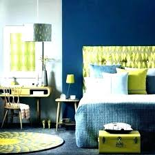 green bedroom colors. Grey And Green Bedroom Color Reason For Cool Spring Interior Paint Colors