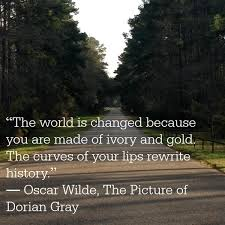 Image result for changing history pictures