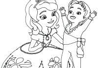 Disney Princess Easter Coloring Pages With Free Printable Cars 2