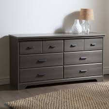 south shore versa drawer double dresser  walmartca