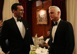 watch mad men season 6 episode 5 online what s in store for watch mad men season 6 episode 5 online what s in store for roger and peggy in the flood video stream