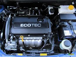 2009 chevrolet aveo aveo5 ls engine photos gtcarlot com 2009 chevrolet aveo aveo5 ls engine photos
