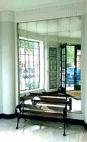 antiqued mirror panels antiqued mirror glass