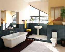 Bathroom Suites Ikea Free Standing Baths Making A Style Statement Bathrooms And