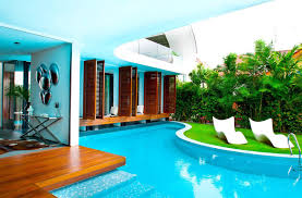 Small Picture SG LivingPod BlogBest Home Decor Design Ideas and Resource SG