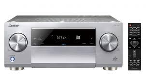 pioneer lx901. http://www.pioneer-audiovisual.eu/sites/default/ pioneer lx901 9