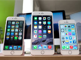 iphone for free. iphone for free