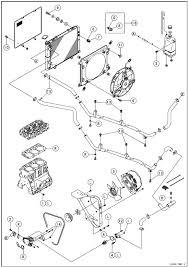 wiring diagram for kawasaki mule 4010 the wiring diagram kawasaki mule 4010 engine diagram kawasaki wiring diagrams wiring diagram
