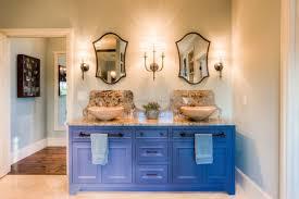 bathroom cabinets san diego. Bathroom Cabinets San Antonio For Decor Vanities The New Ideas Diego Z
