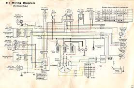 z1000 wiring diagram wiring diagram fascinating z1000 wiring diagram wiring diagram inside 2005 z1000 wiring diagram wiring diagram kawasaki z1000 wiring diagram