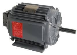 crop dryer farm duty electric motors century leeson 10 14 hp 3600 rpm 215tz frame teao 208 230 460v century crop
