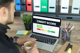 Best Places To Check Your Credit For Free