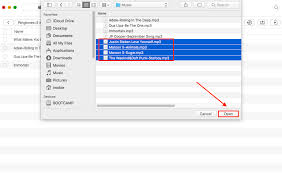 How To Use Mp3 As Ringtone Iphone 4s
