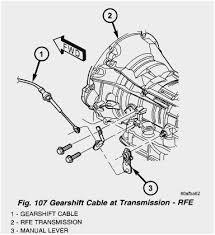 55 awesome photos of 2002 dodge durango wiring diagram flow block 2002 dodge durango wiring diagram pleasant 2001 dodge durango rt 5 9 engine diagram 2001