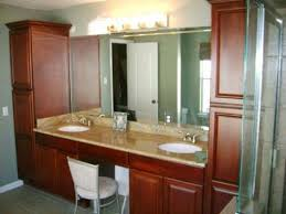 Houston Bathroom Remodel Beauteous Houston Bathroom Remodeling 48 Bestpatogh