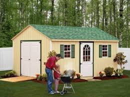 Small Picture Best 20 Storage sheds for sale ideas on Pinterest Small cabins