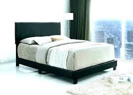 affordable bed frames – fxmaximum.info