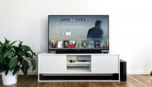 Best 55 Inch TV Review 10 TVs - Save Energy With An Star