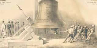 「bigben began move 1859」の画像検索結果