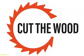 Woodworking Logo Ideas Best Cheap Modern Furniture