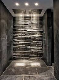 luxury modern master bathrooms. Awesome 120 Luxury Modern Master Bathroom Ideas Https://wartaku.net/2017 Bathrooms I