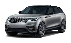 2018 land rover cost. beautiful cost land rover range velar on 2018 land rover cost i