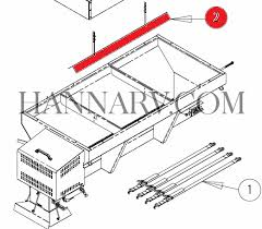 7 way tractor trailer wiring diagram images trailer wiring diagrams pictures wiring diagrams