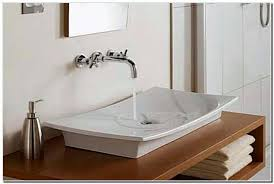 modern bathroom sink. Top Modern Bathroom Sink Designs Perfect Ideas