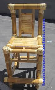 outdoor bar furniture sets bamboo. \u003d#001brc#bamboo-bar-stool-chair w/ back/bamboo barstools chairs wrapped by rattan bindings/ bamboo bar covered with core webbing, outdoor furniture sets