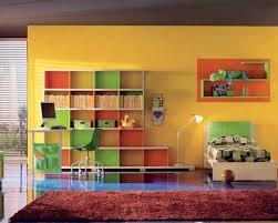 Of Cool Teenage Bedrooms Brilliant Bedroom Cool And Funky Design Teenage Bedroom Ideas