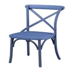 com ats rustic patio dining chair wicker outdoor patio chair furniture chair rattan gargen yard balcony ebook by alltim3ping garden