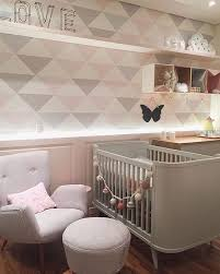 Small Picture 414 best The Nursery images on Pinterest Baby girls Nursery
