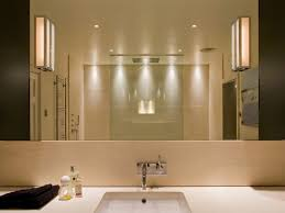 bathroom lighting contemporary. large size of bathroom10 modern bathroom lighting contemporary image