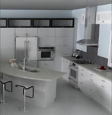 ikea furniture planner. unique ikea kitchen design ikea furniture planner