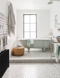 remodeling 101 everything you always wanted to know about grout and caulk but were afraid to ask remodelista