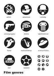 Film Genres Genre Toppers Consumed By Film