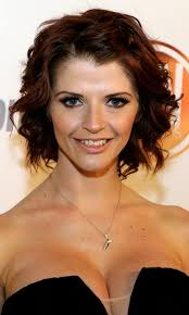 Best 25  Thick hair bobs ideas only on Pinterest   Medium bobs as well  in addition 60 Classy Short Haircuts and Hairstyles for Thick Hair in addition Best 25  Thick hair bobs ideas only on Pinterest   Medium bobs as well Bob Hairstyles For Thick Hair   Awesome Hairstyles   Awesome moreover 50 Smartest Short Hairstyles for Women With Thick Hair furthermore 22 Fabulous Bob Haircuts   Hairstyles for Thick Hair   Thicker moreover 60 Most Beneficial Haircuts for Thick Hair of Any Length additionally  moreover  likewise Best 25  Bobs for thick hair ideas on Pinterest   Short thick hair. on layered bob haircuts for thick hair