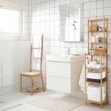 Best Badezimmer Unterschrank Ikea Images Erstaunliche Ideen