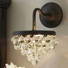 home wall lighting. Chandelier Wall Lights Home Lighting