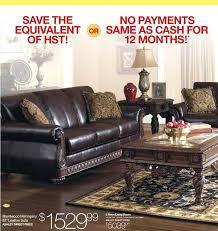 Ashley Furniture Wichita Ks Hours Black Friday Sale