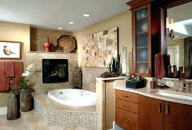 home office decorators tampa tampa. Decorator Furniture Home Catalog Hopping Decorators  Collection Office Of Tampa