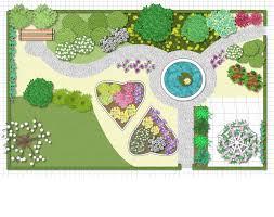 gardening services in calgary flower