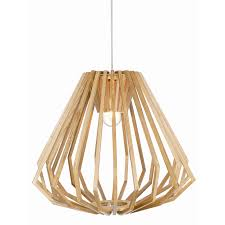 Find Brilliant Lighting Axiom Timber Pendant at Bunnings Warehouse. Visit  your local store for the widest range of lighting & electrical products.