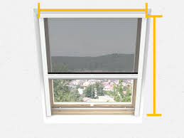 Fliegengitter Dachfenster Insektenschutz Für Dachfenster